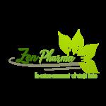 zenpharma